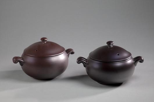 福寶-能量養生鍋