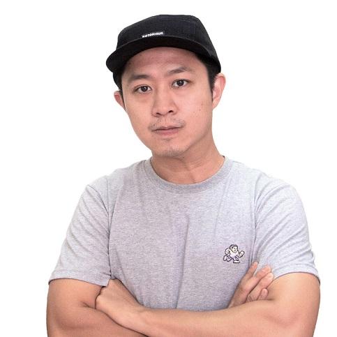 2020-HSIEH Bin-Yan(謝秉諺)