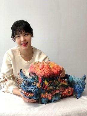 2019-Subin Cha(車秀彬)